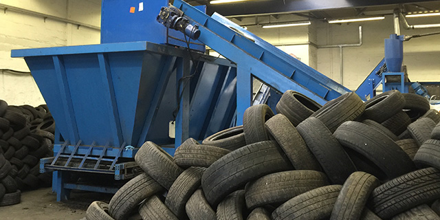 Specialist_Tyre_Recycling_Plant_H‏ire2