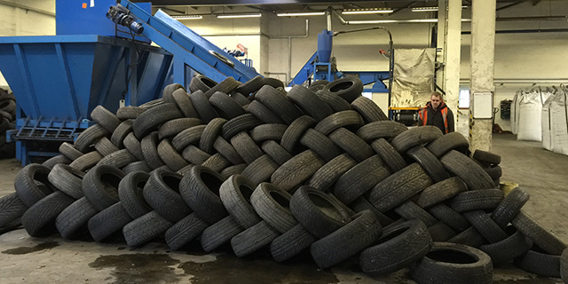 TIREC_tyre_collection_and_recycling