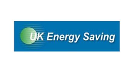 UK_Energy_Savings