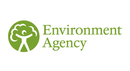 UK_Environment_Agency
