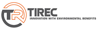 Tirec Ltd.