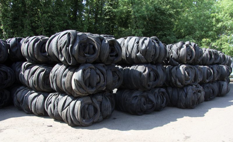 Tyre_Collection